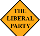Liberal Party (UK)