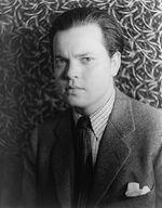 220px-Orson Welles 1937
