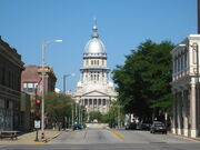 Downtown Springfield-1-
