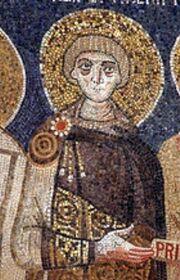 Constantine4