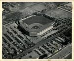 Gilmore-Field