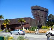 M. H. de Young Memorial Museum-1-
