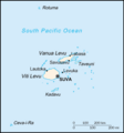 Fiji map.png