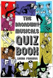 Broadwayquiz