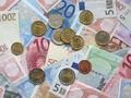 Eurocoinsandbanknotes.jpg