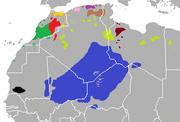 Lenguas bereberes-1-