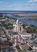Jefferson City-1-