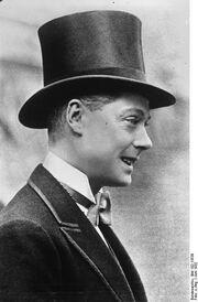 EdwardVIII 1932