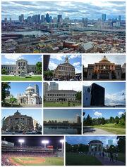 Boston Collage 4 750px-1-