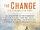 ChangeAnthology 22.jpg