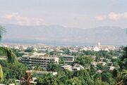 Port au prince-haiti-1-