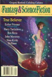 FantasyScienceFictionSept97