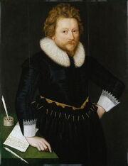JohnFletcher