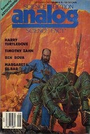 Analog Sept1987
