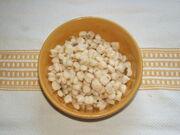Hominy (maize)-1-