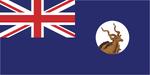British Somaliland (1903-1950)