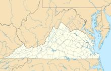 Virginia 1945 TL191