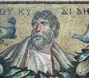 Agis II of Sparta