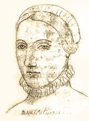 Anne-hathaway2