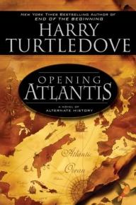 File:Openingatlantis.jpg