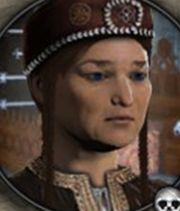 Theodora Ashina-2-