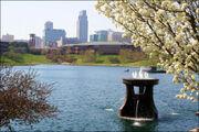Heartland of America Park, Omaha, Nebraska-1-