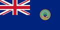 British Burma 1937 flag svg.png