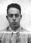 Samuel T. Cohen Los Alamos ID
