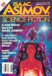 Asimovs Mid-Dec1989