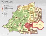 Vatican City map EN-1-