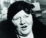 AngelaHitler