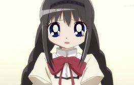Moemura
