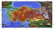 Turkey,7