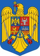 Romania,2