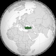 Turkey,5