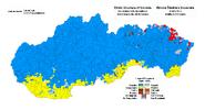 Slovakia,6