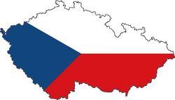 Czech,3
