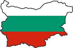 Bulgaria,3