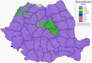 Romania,7