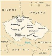 Czech,5