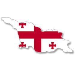 Georgia,3