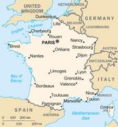 France,5