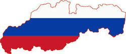 Slovakia,3
