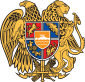 Armenia,2