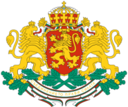 Bulgaria,2