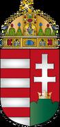 Hungary,2