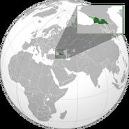 Georgia,4