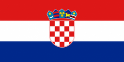 Croatia,1