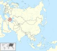Armenia,5