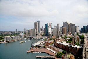 800px-Sydney 01 11 2008